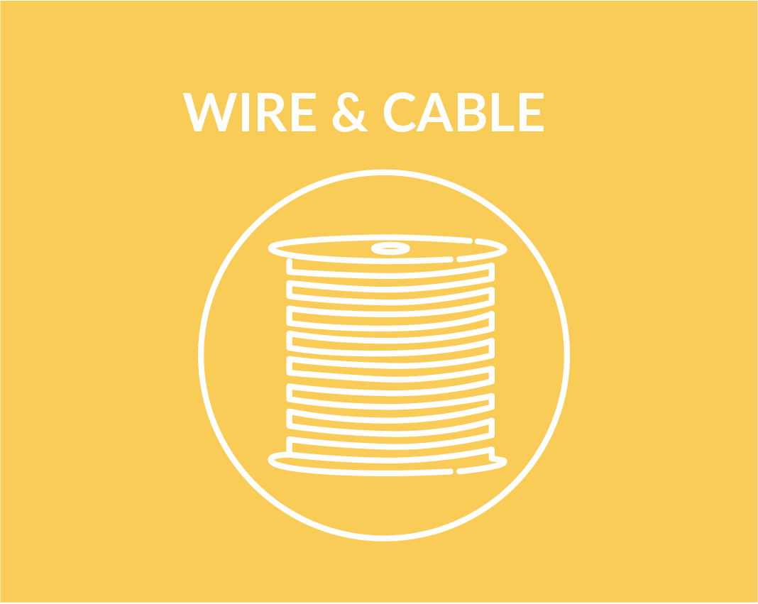 Discount Wire and Cable