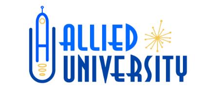 Allied University