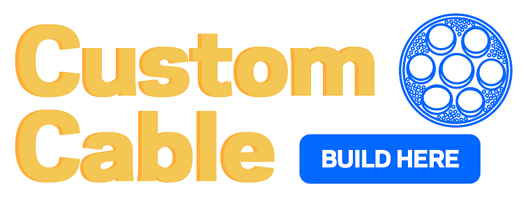 custom_cable