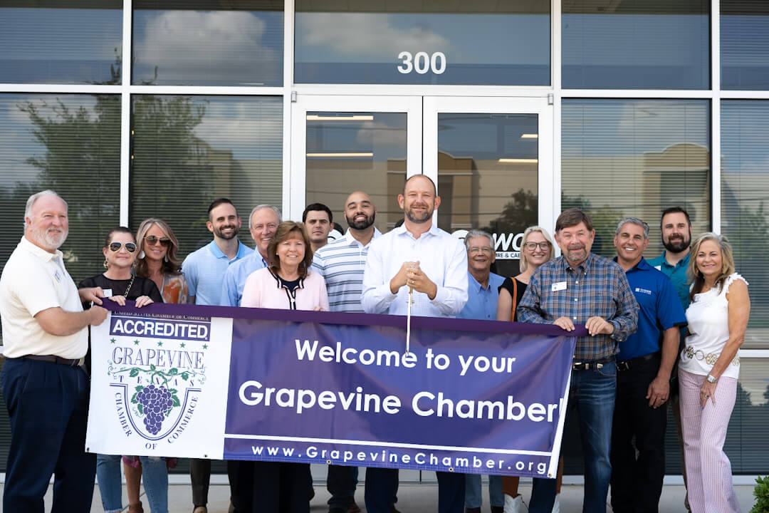 Allied Wire & Cable opens new Grapevine, Texas location office