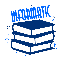 Informatic - Allied University