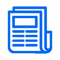 News - Allied University